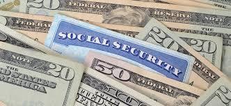 socialsecuritycash